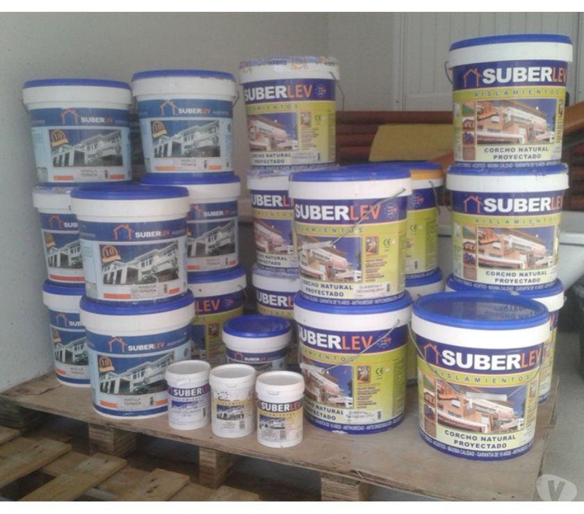 Koksijde - 8670 - Photos Vivastreet Produits pour revêtement isolant de façades