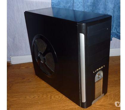 Photos Vivastreet Boitier PC ATX Noir