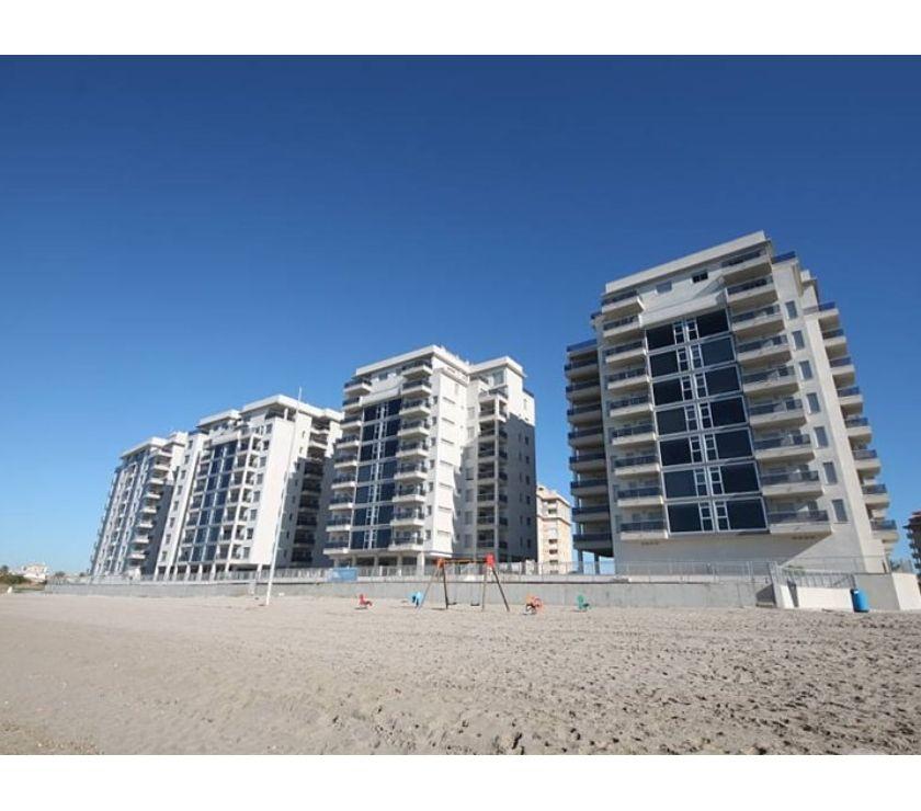 Appartement a vendre Espagne - Photos Vivastreet Appartement meublé moderne face à la Mar Menor