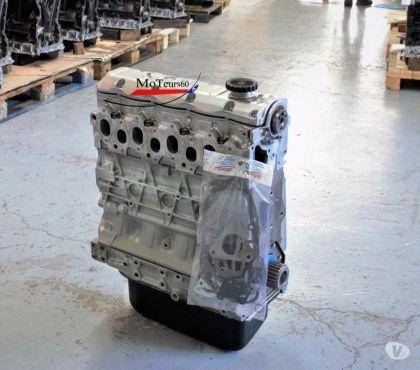 Photos Vivastreet Moteur Fiat ducato 2.8