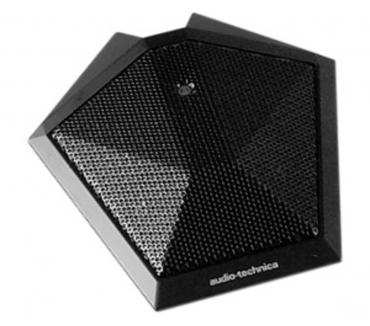 Photos Vivastreet Micro Tandberg Uniplate audio-technica AT871UG