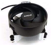Photos Vivastreet AMD CPU Cooler Fan Socket Am4 pour Ryzen 5