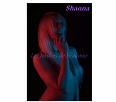 Photos Vivastreet Evasion Tantrique avec Shanna