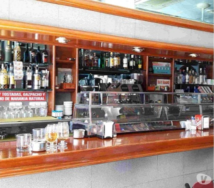 Photos Vivastreet ALFAZ DEL PI ESPAGNE- BAR RESTAURANT, tapas, menus du jour,