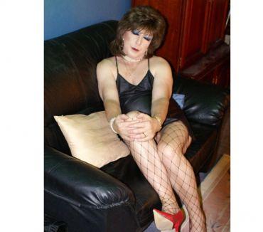 Photos Vivastreet travesti cherche copine