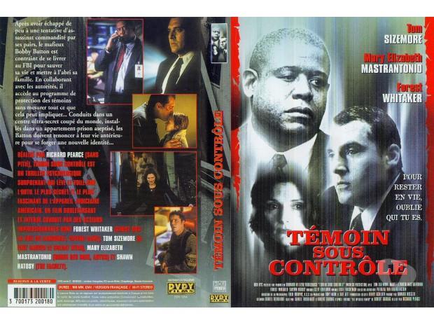 DVD Libramont Chevigny - 6800 - Photos Vivastreet Témoin sous controle