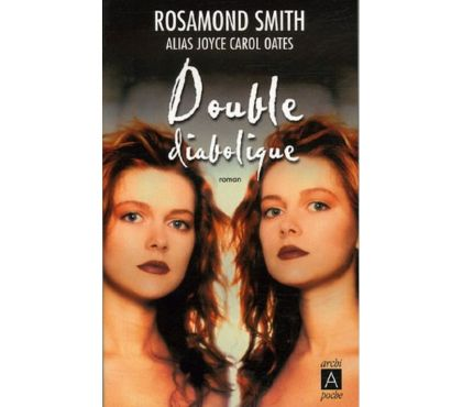 Photos Vivastreet Double diabolique de Rosamond Smith