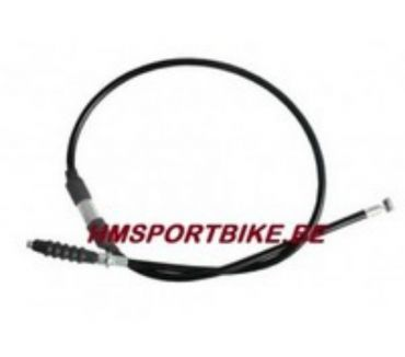 Photos Vivastreet CABLE EMBRAYAGE RENFORCE 100 CMS REPLIQUE DAX MONKEY 125CC