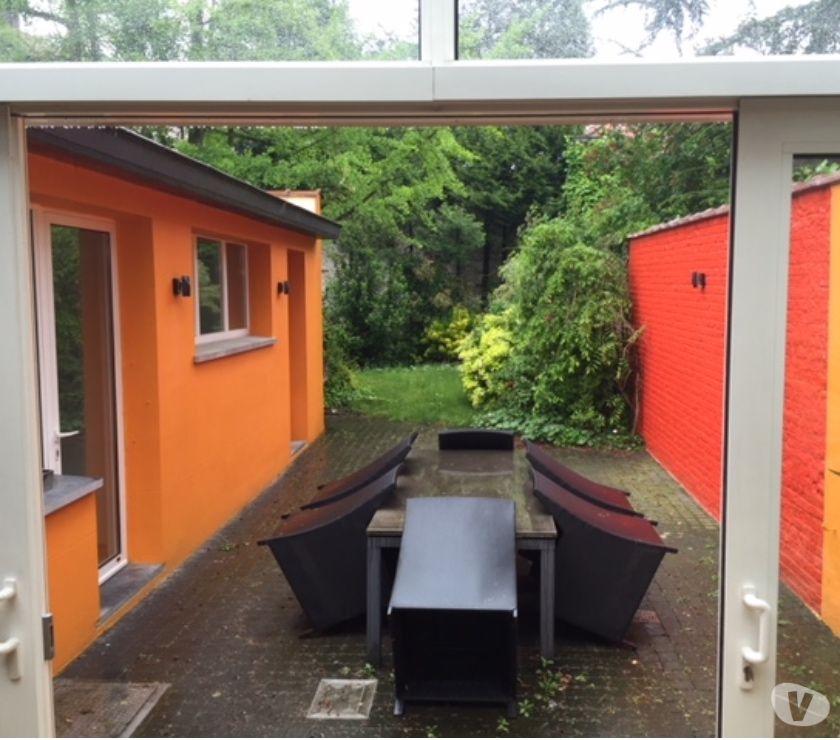 Photos Vivastreet Chambre à louer pour étudiant dans maison, tout confort
