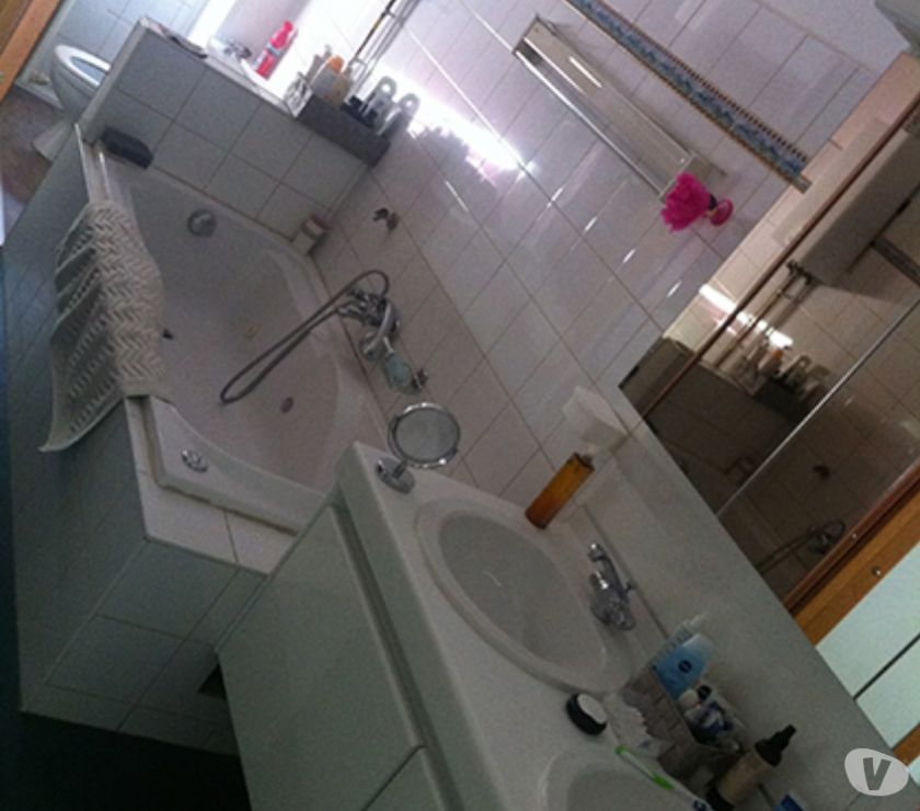 Photos Vivastreet Chambre à louer dans maison, tout confort, Tournai centre