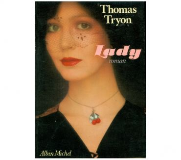 Photos Vivastreet Lady de Thomas Tryon