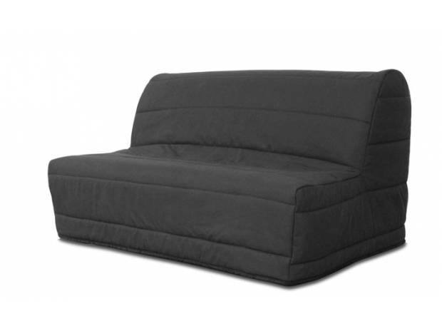 ameublement art de la table meubles occasion schaerbeek. Black Bedroom Furniture Sets. Home Design Ideas