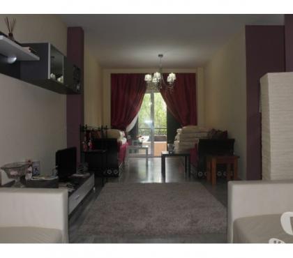 Photos Vivastreet Appartement au Golf de Riviera del Sol - Mijas