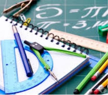 Photos Vivastreet Cours particuliers de maths