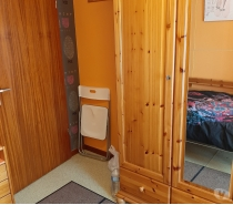 Photos Vivastreet Chambres meublées en colocation