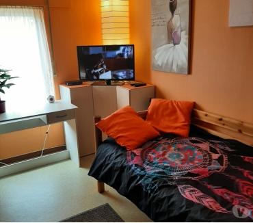 Photos Vivastreet Chambre meublée en colocation