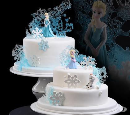 Photos Vivastreet Décoration gâteaux