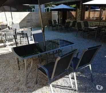 Photos Vivastreet A vendre à Rochefort : auberge avec jardin