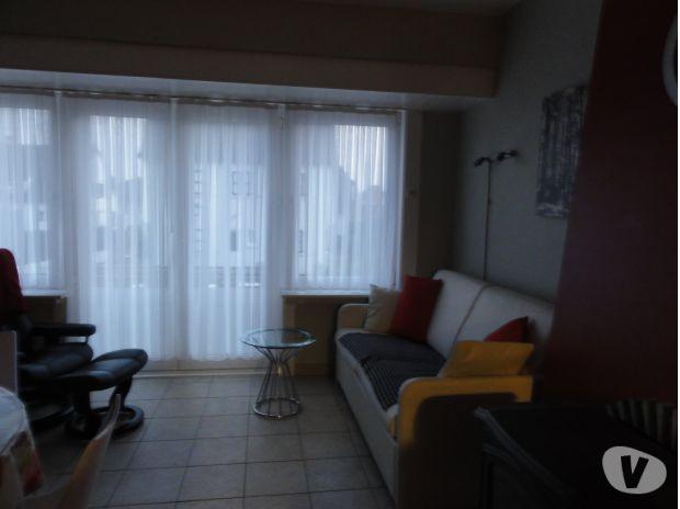 Photos Vivastreet appartement à louer.