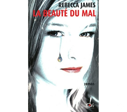 Photos Vivastreet La Beauté du Mal de Rebecca James