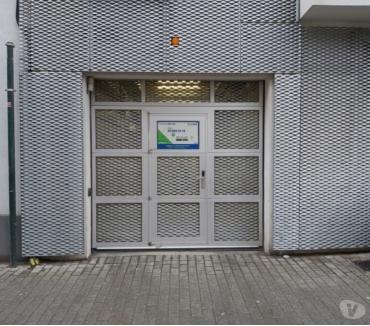 Photos Vivastreet Parking à louer station Jacobs Fontaine