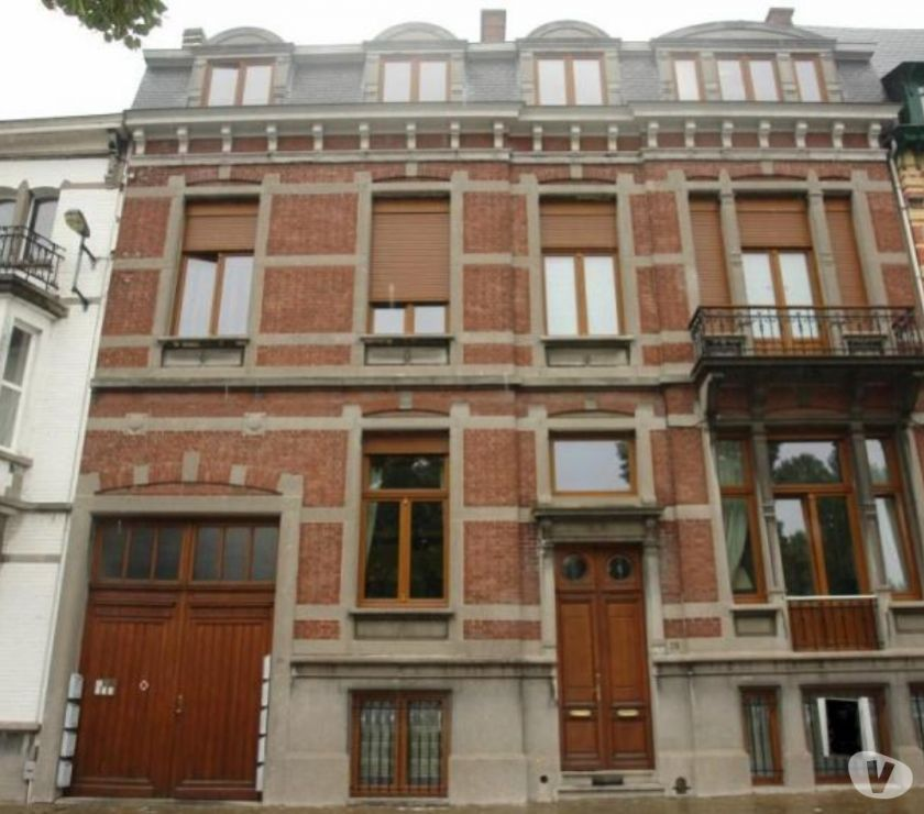 Photos Vivastreet Studios meublés Tournai gare