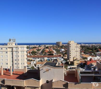 Photos Vivastreet wifi - appart à Torrevieja - vue mer et salines - 2 piscines