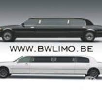 Photos Vivastreet Black and White Limousines - Location de limousines Liège