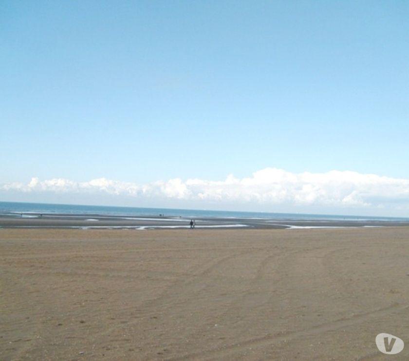 Photos Vivastreet appart 2 ch vue sur mer