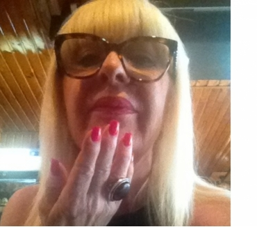 Photos Vivastreet Christine massage sensuel