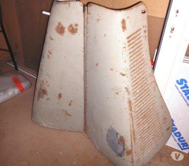 Photos Vivastreet Pièces pour CITROEN T.A., RENAULT 4 CV, MERCEDES 19O D