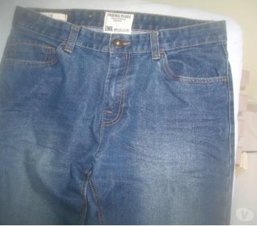 Photos Vivastreet pantalon dim DNM TL 44 HOMMEDWK ORGINAL