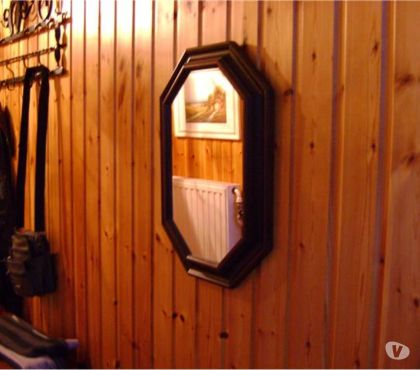 Photos Vivastreet MIROIR OCTOGONAL