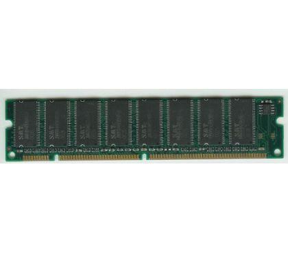 Photos Vivastreet MÉMOIRE SDRAM 64MB PC-100 168Pin