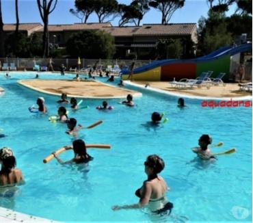Photos Vivastreet Sud France, Gard,Provence, maison résidence-club, piscines