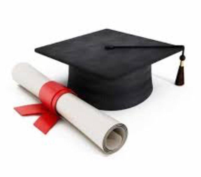 Soutiens scolaires Uccle - 1180 - Photos Vivastreet Examens de passage ? L'échec n'est pas une fatalité !