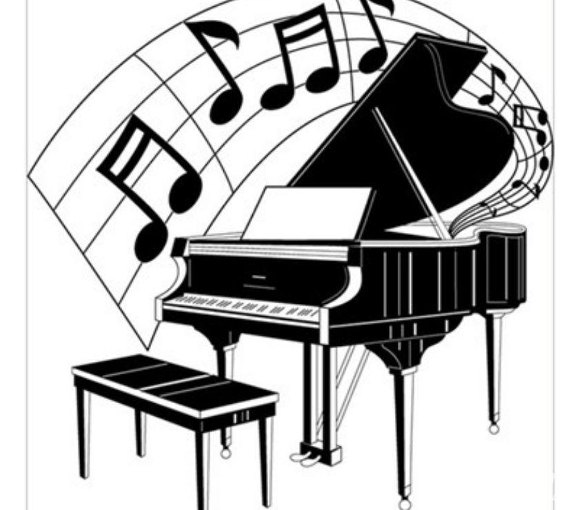 Photos Vivastreet Cours de piano tous niveaux - français ou anglais