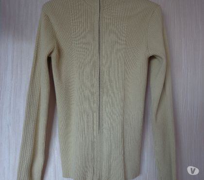 Photos Vivastreet Gilet en tricot homme