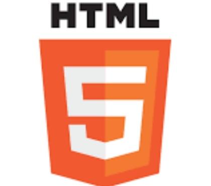 Photos Vivastreet Apprendre HTML5, CSS3, JavaScript et PHP (bases et avancées)