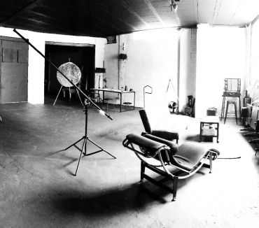 Photos Vivastreet Studio photo Location loft style industriel