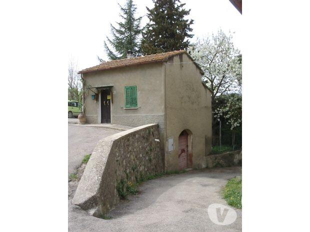 Photos Vivastreet maison de vacances dans un petit village de l'Ombrie
