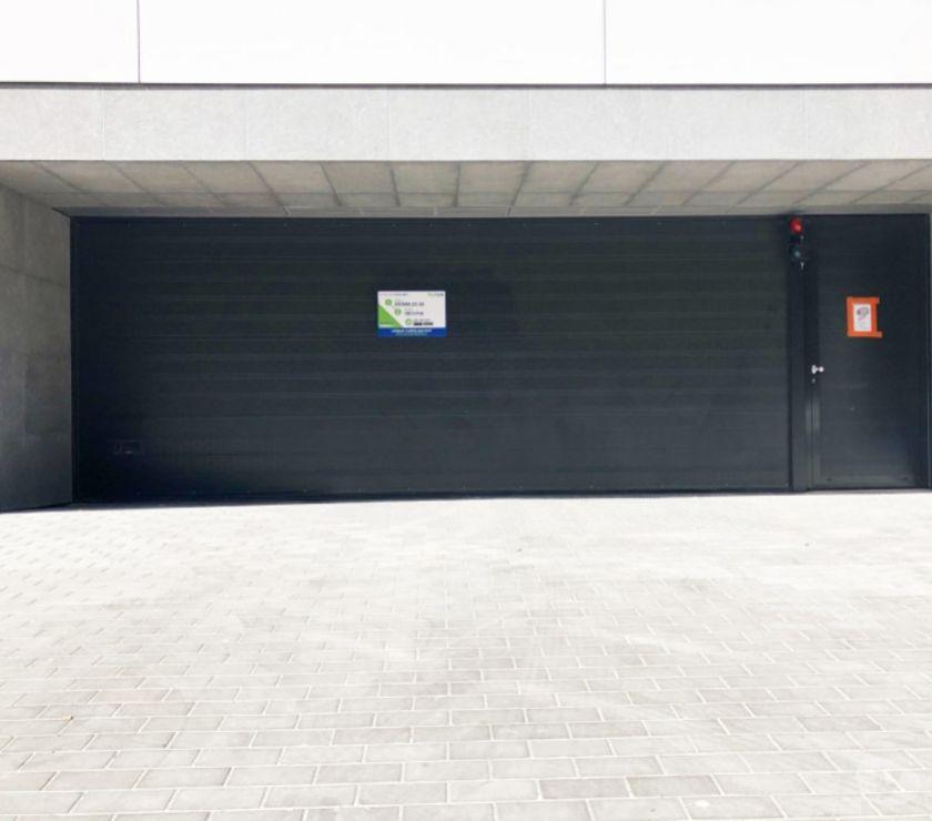 Location parking & garage Bruxelles Bruxelles - 1000 - Photos Vivastreet Parking Gare du Nord Bruxelles Heliport