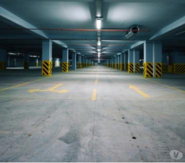 Photos Vivastreet Parking à louer Parking Rive Gauche