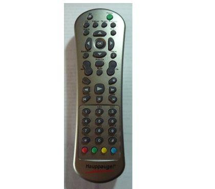 Photos Vivastreet Télécommande HAUPPAUGE TNT A415-HPG-WE-A