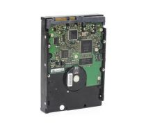 Photos Vivastreet HD Seagate Barracuda ST380013AS 7200.7 80GB 7.2K SATA