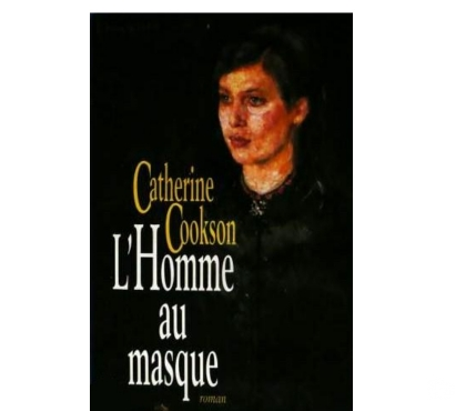 Photos Vivastreet L'homme au masque de Catherine Cookson