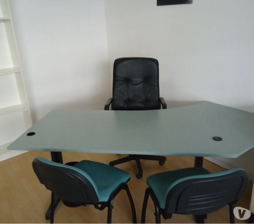 Photos Vivastreet Domiciliation de sièges de société