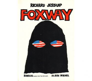 Photos Vivastreet Foxway de Richard Jessup