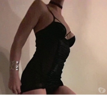 Photos Vivastreet Julia massage HOT et sensuel!