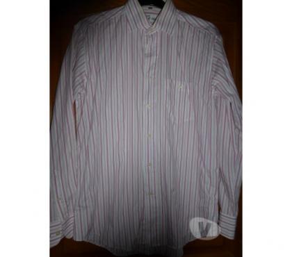 Photos Vivastreet Chemises homme longues et courtes manches 5e la chemise